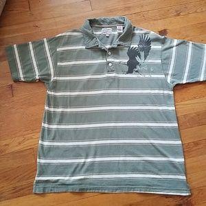 🌻Point zero Men's tshirt